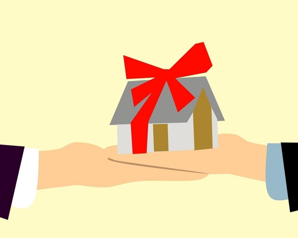 6 důvodů proč se Vám nedaří prodat nemovitost, byt nebo dům