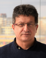 Ing. Vladimír Altman